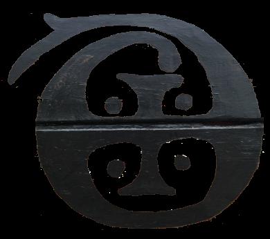Logo APO